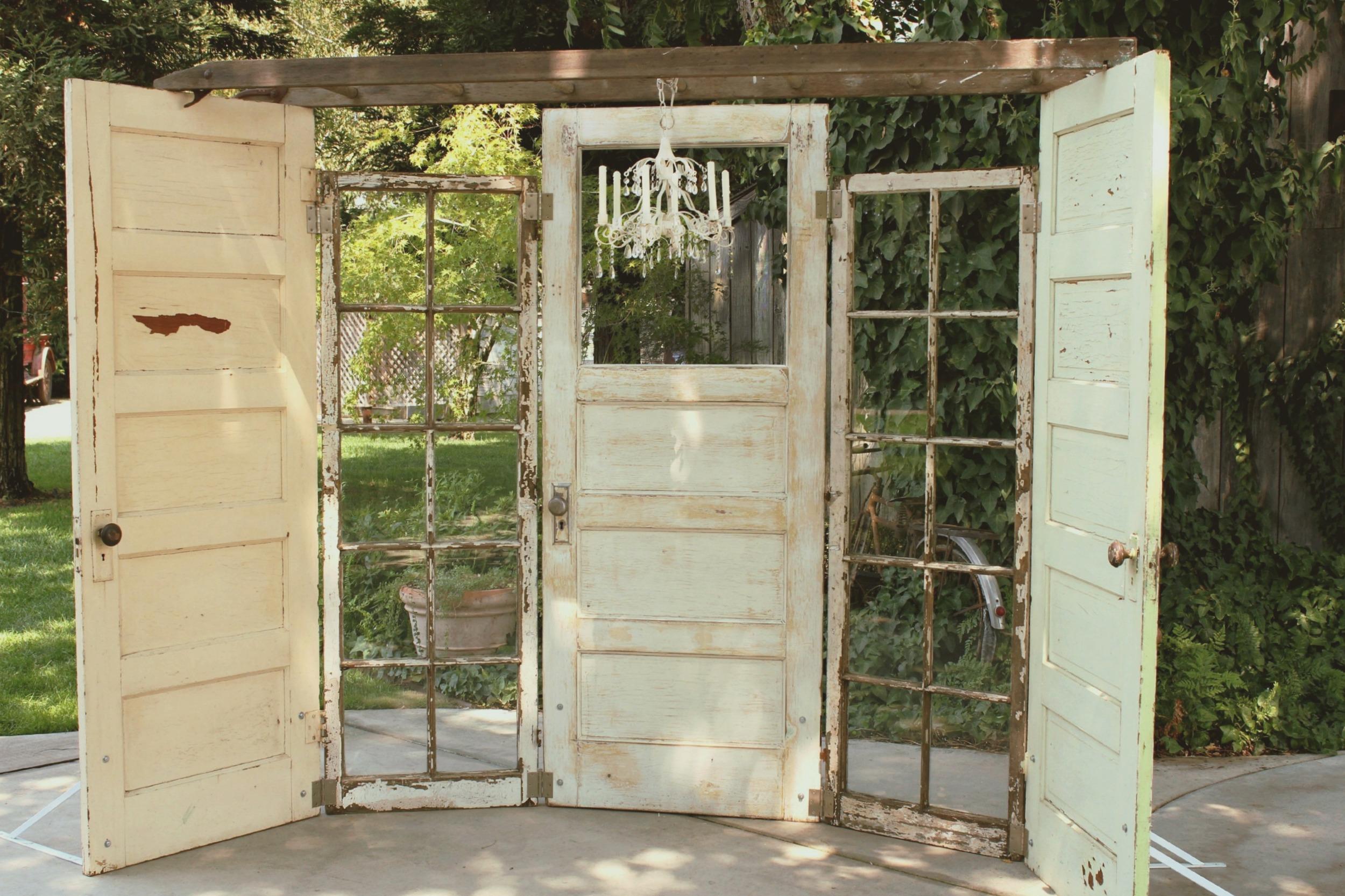 Door-Altar_1B-Final.jpg