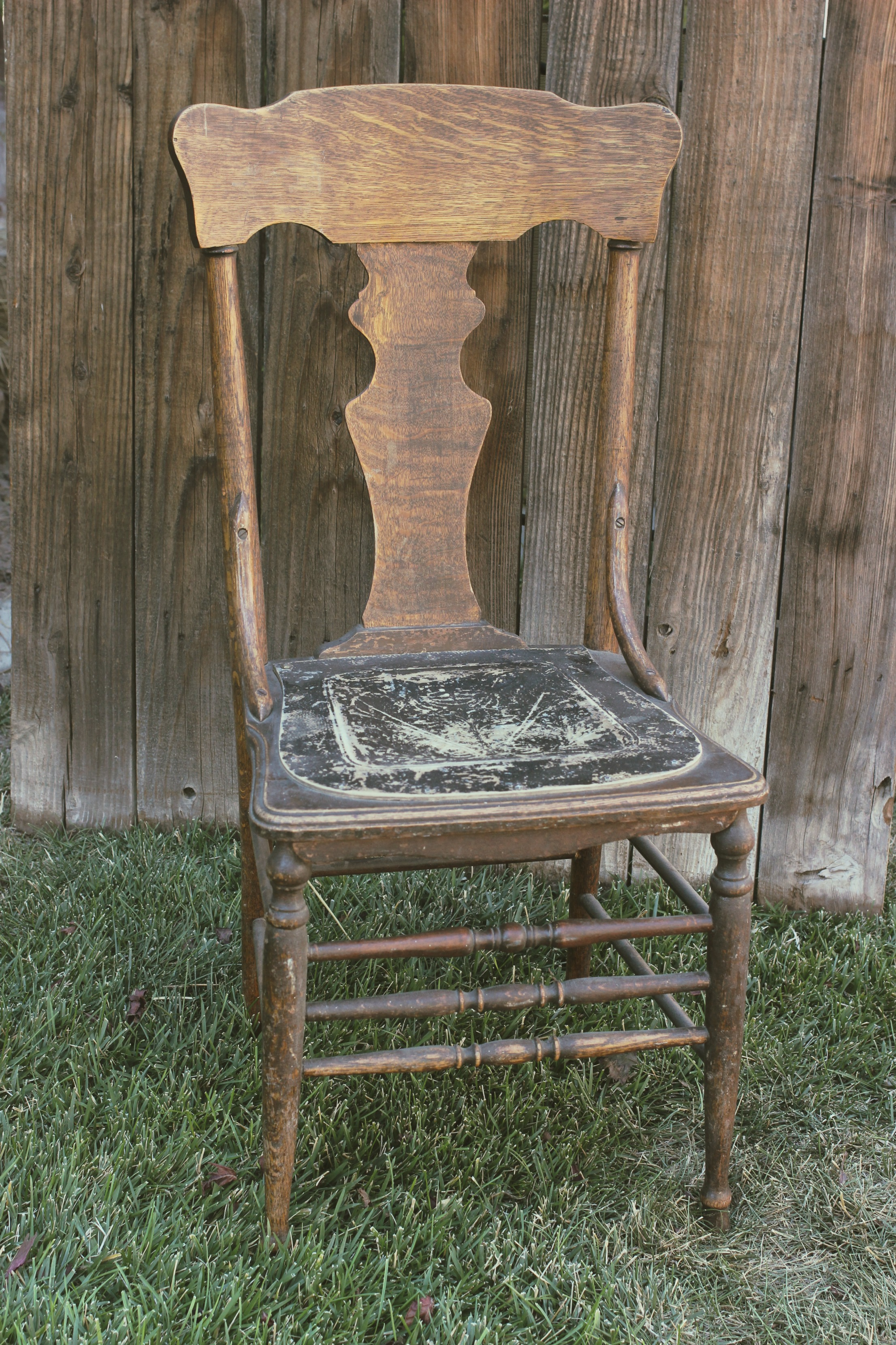 Wooden Chair with Leather seat- Final.jpg
