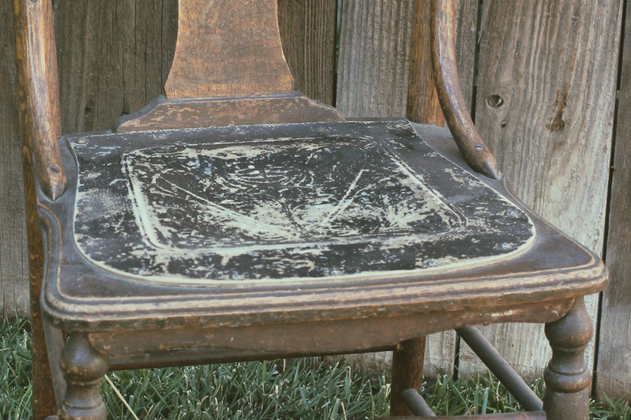 Wooden Chair with Leather seat- Detail.jpg
