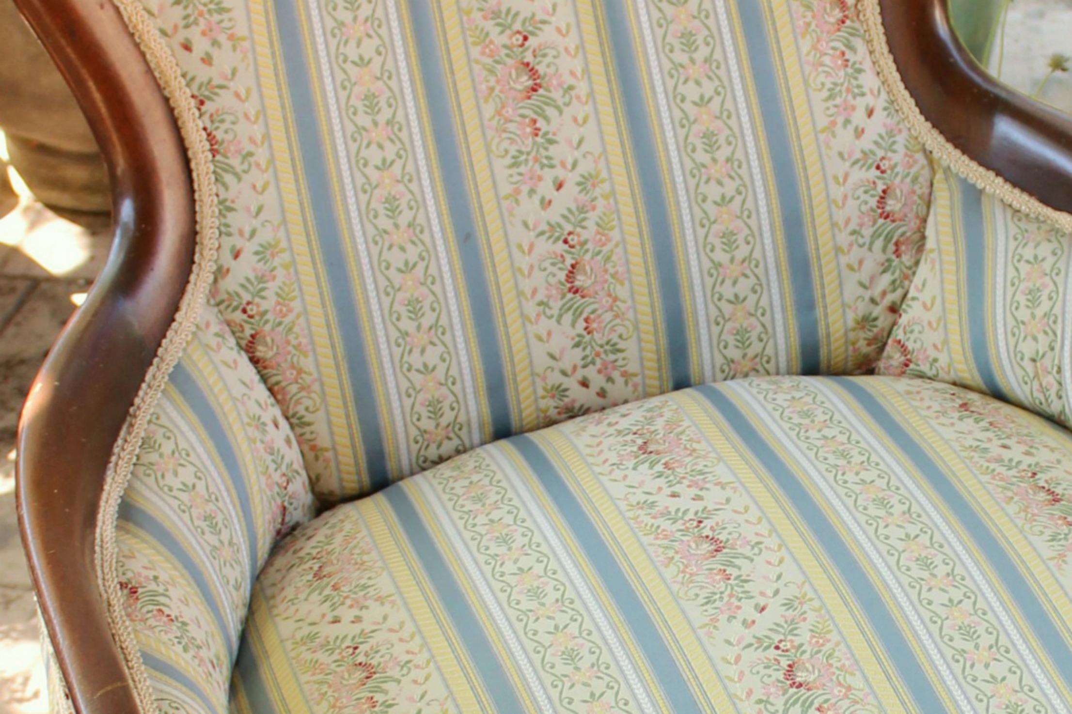 Rosamond-Detail1.jpg