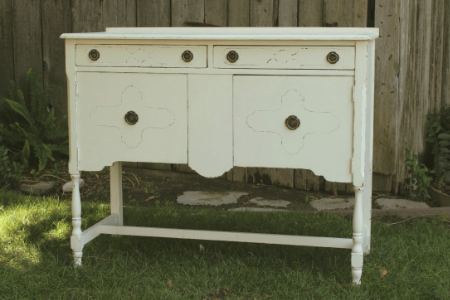 Sideboard Buffet - $75    MORE DETAILS & PICS...