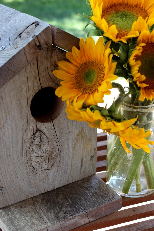 BallJar with Sunflowers.jpg