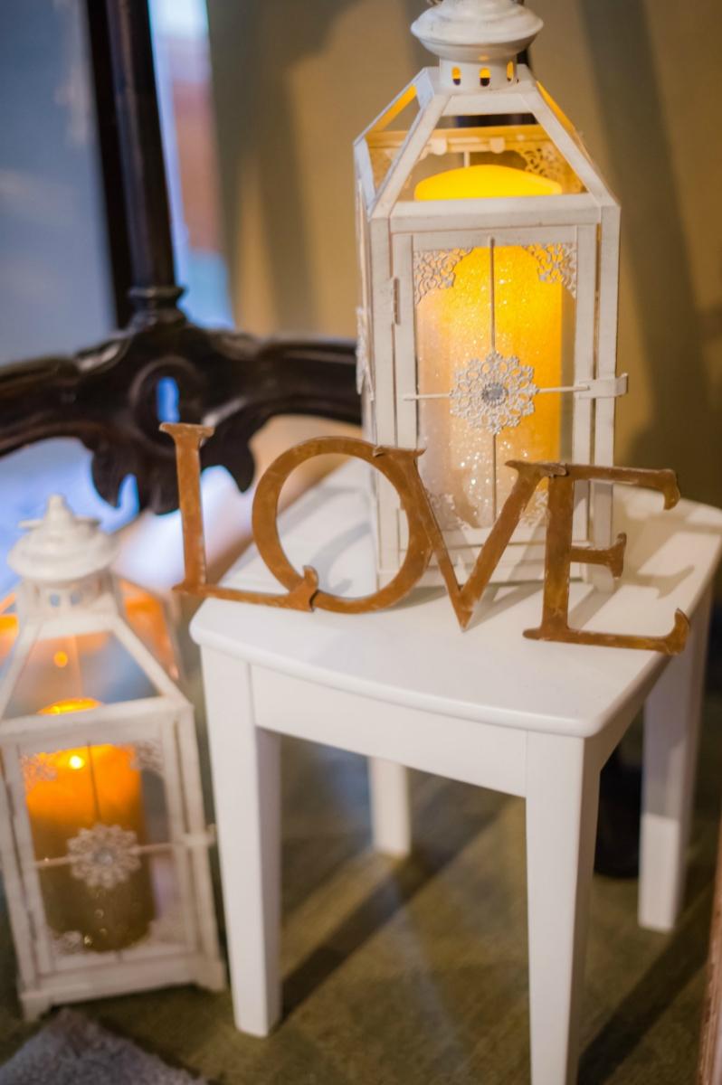 Candle Lanterns Display LOVE.jpg