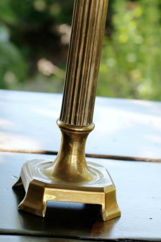 Candlestick - Brass - Atticus - detail1.jpg