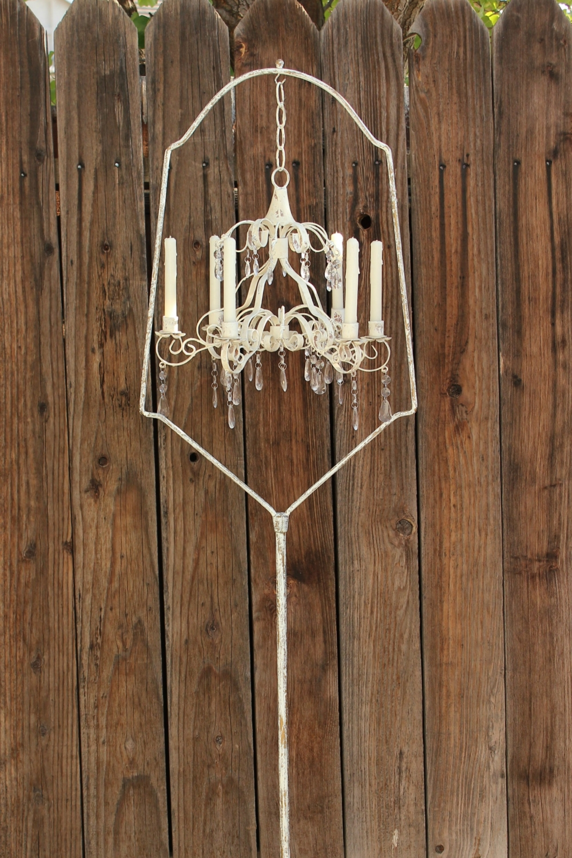 Birdcage with_15 chandelier - Crop.jpg