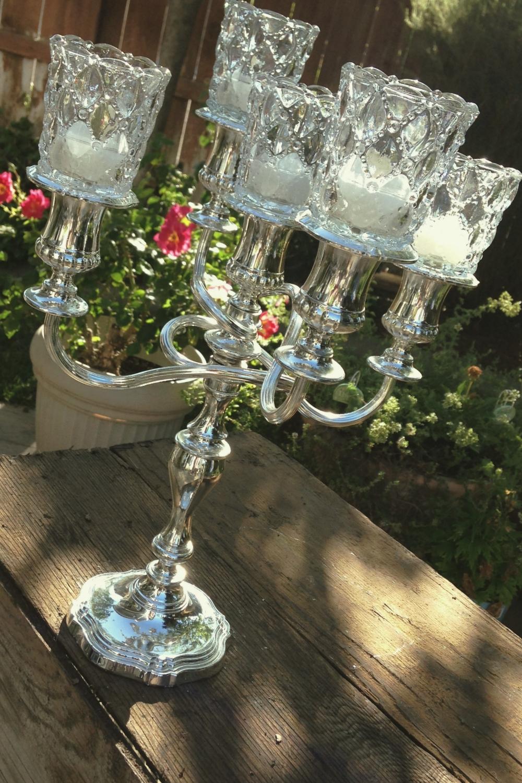 Elsie Candelabra - votive cups.jpg