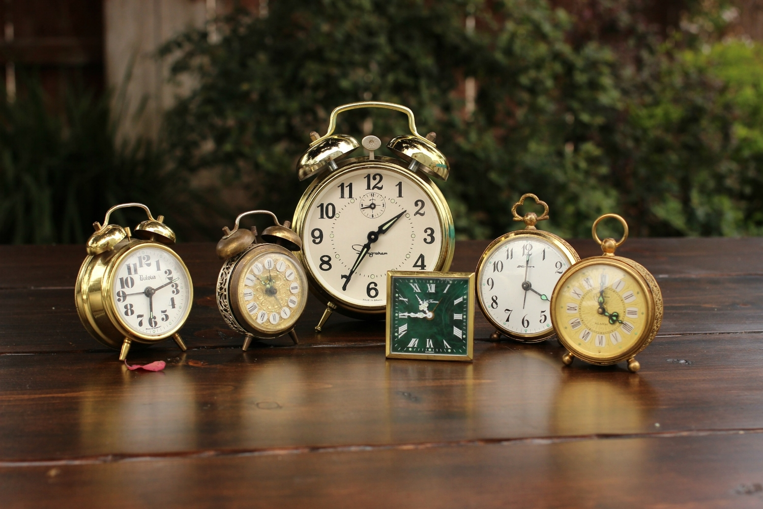 Gold Clock Collection.jpg