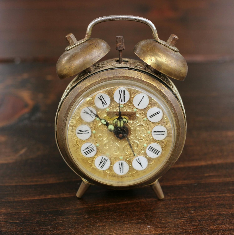Jerger Gold Filigree Alarm Clock-Crop.jpg