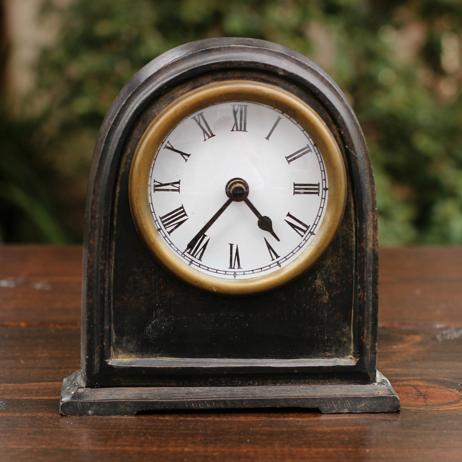 Metal Mantle Clock-Crop.jpg