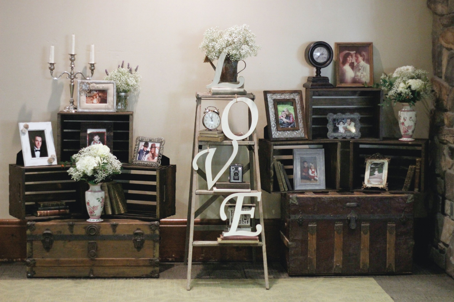 L.O.V.E. Ladder Display.jpg