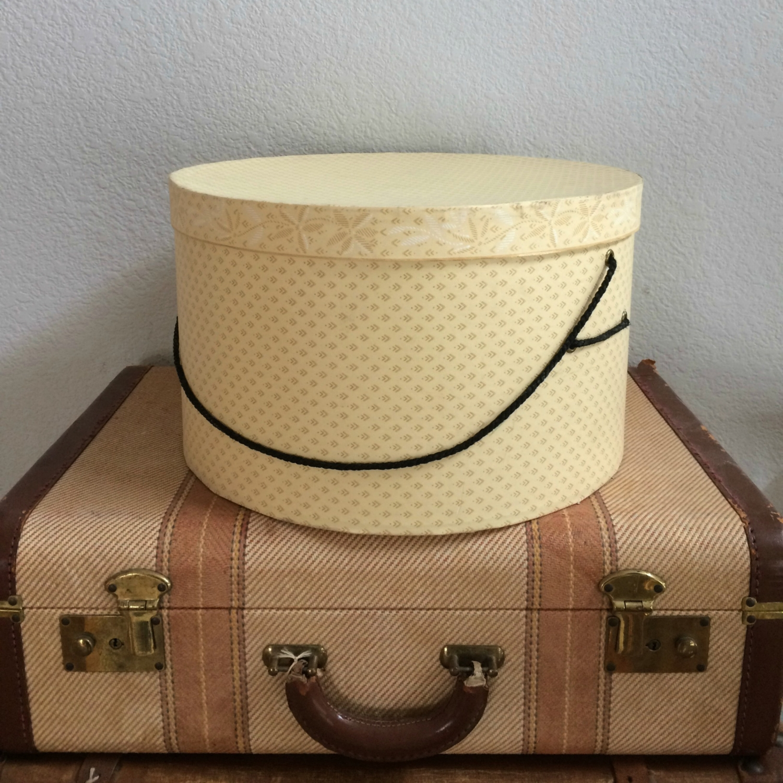 Hat Box1_14 D x 8.5 H.jpg