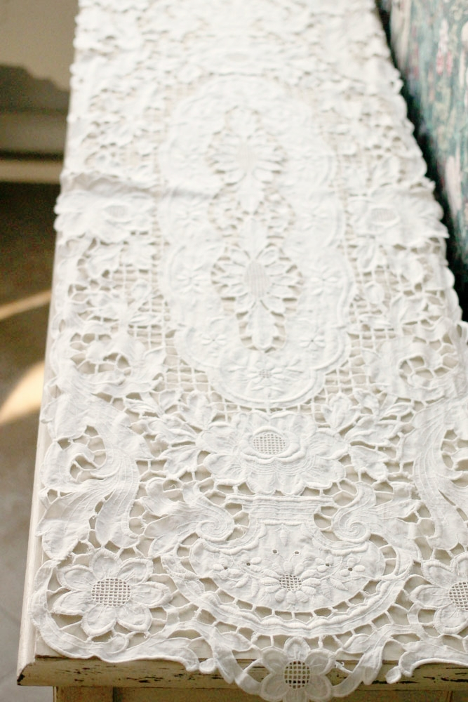 15-x-48-white-embroidered-cutout-floral-design-667x1000.jpg