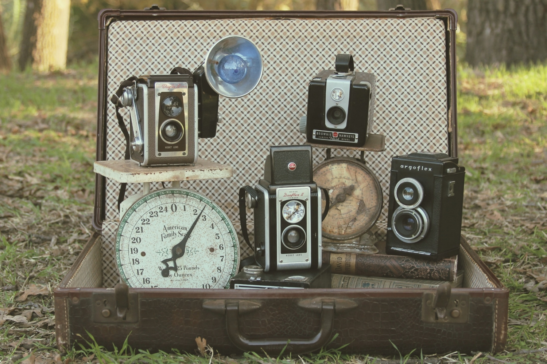 Camera Suitcase Final.jpg