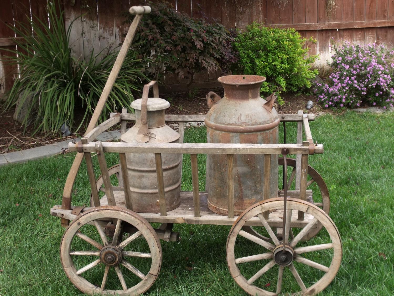 Rustic Vintage Barn Wedding ideas