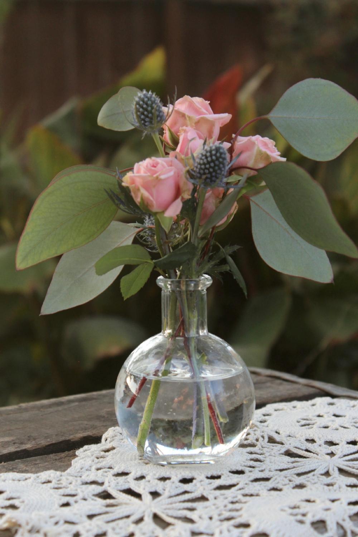 Bubble Vase Floral2.jpg