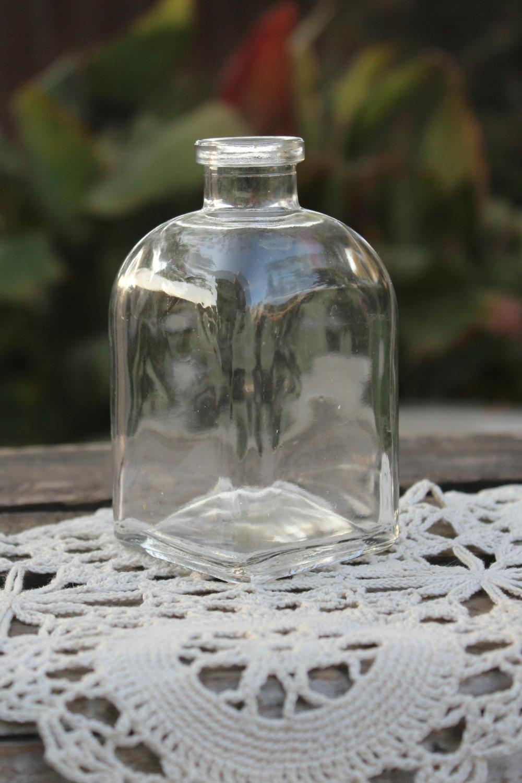 Square Short Vase.jpg