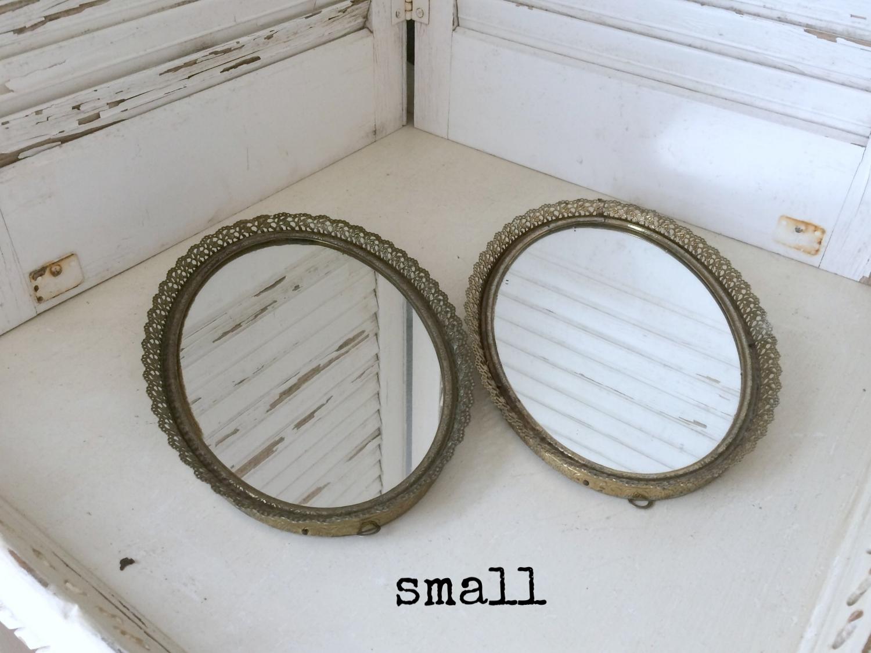 Small Set.jpg