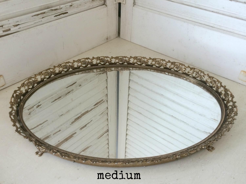 Medium1.jpg
