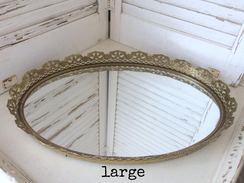 Large1.jpg