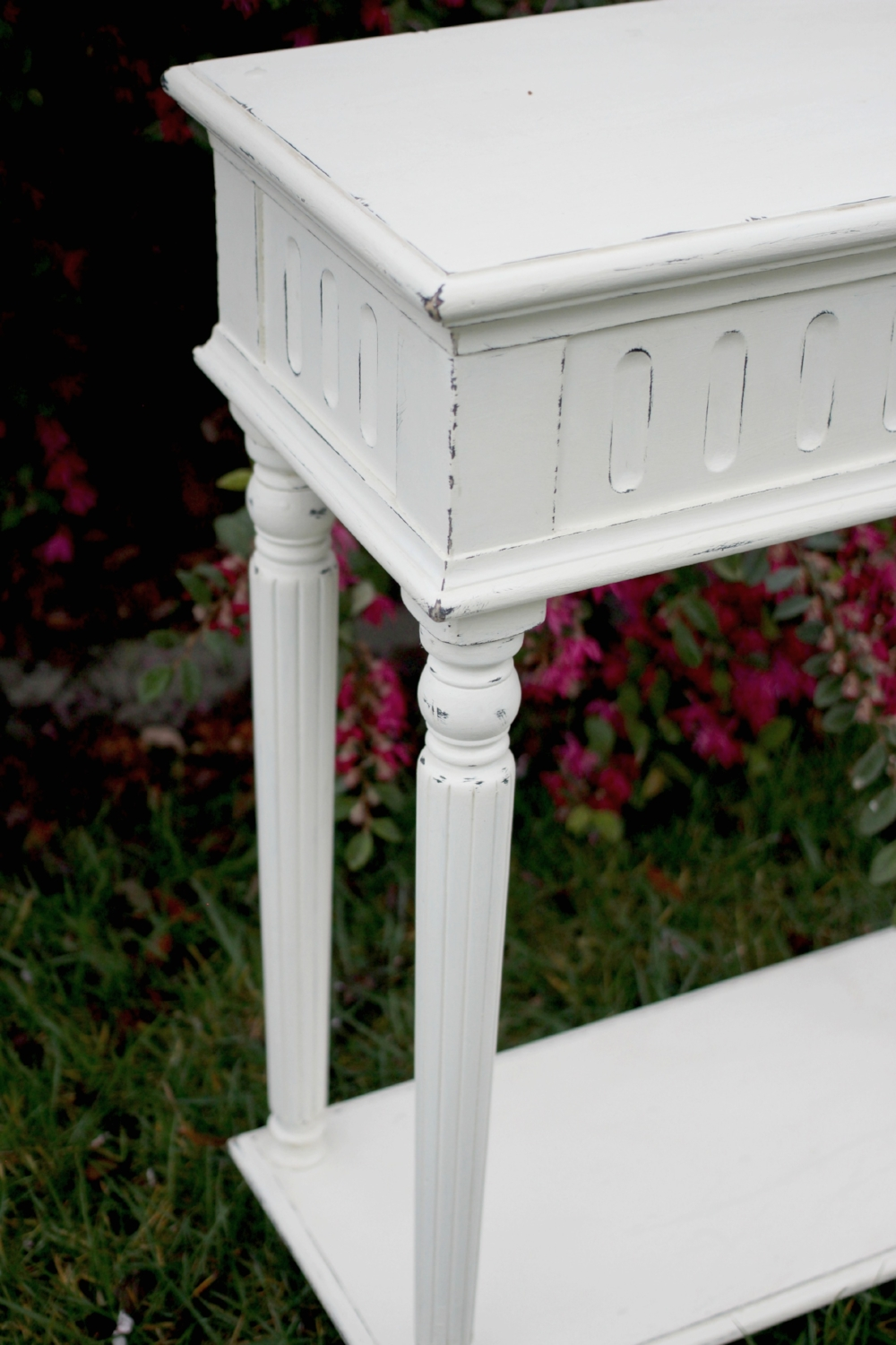 Console Table White-Detail.jpg