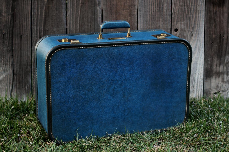 Blue Luggage 1.jpg