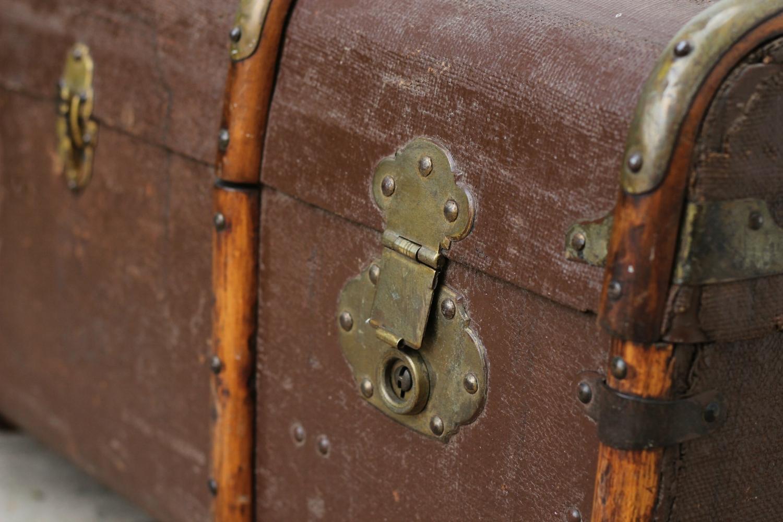Steamer Trunk-Detail.jpg