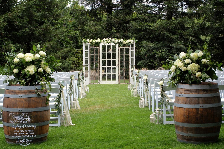 Ceremony Altar.jpg