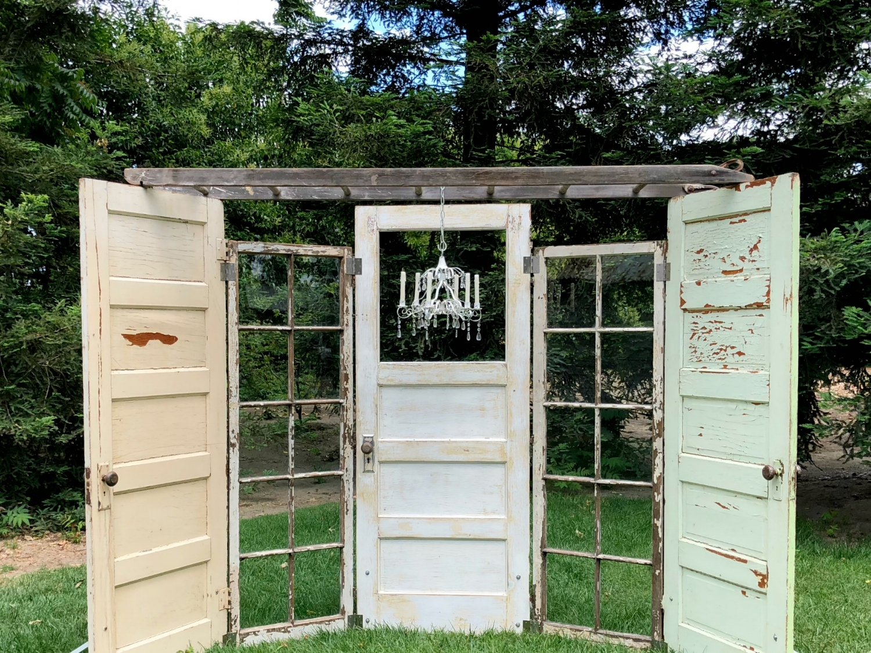 Door Altar - Standard.jpg