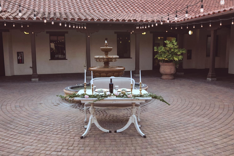 Sweetheart Table Fountain-1500x1000.jpg