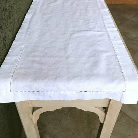 14x50-white-Stitched border edge.jpg