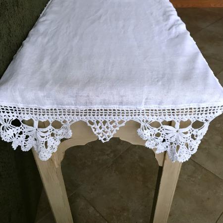 15x58-white-linen crocheted ends.jpg
