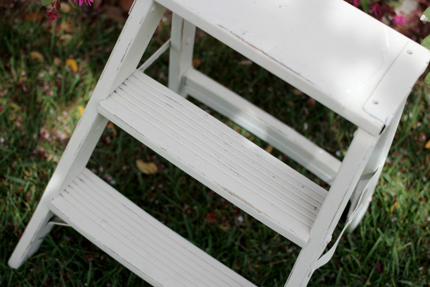 Step Ladder #2 Detail - 1500x100.jpg