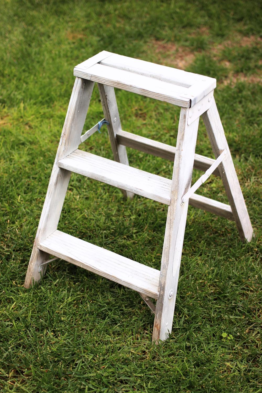 Step Ladder_chippy-1500x1000.jpg