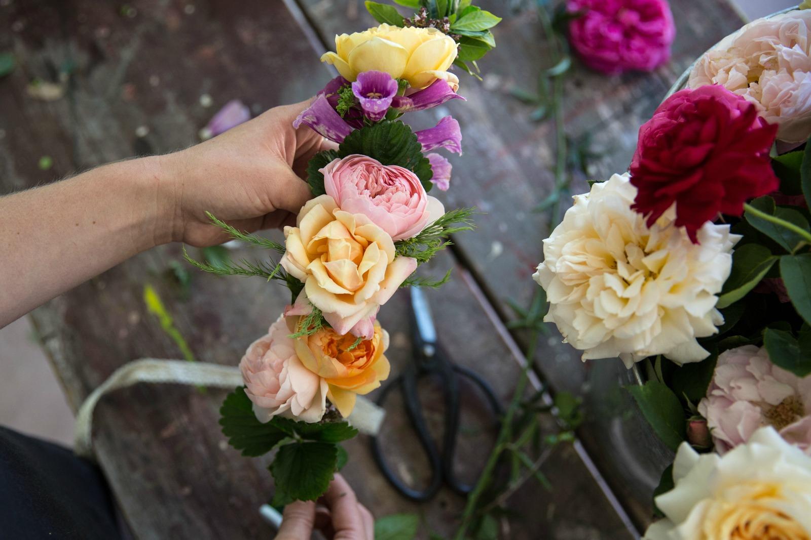 flower crown1 Oh Flora-60.jpg