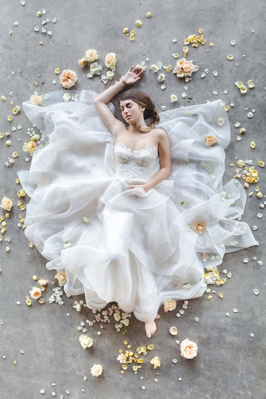 Lilli Kad Photography - Kerstin Auer-3.jpg