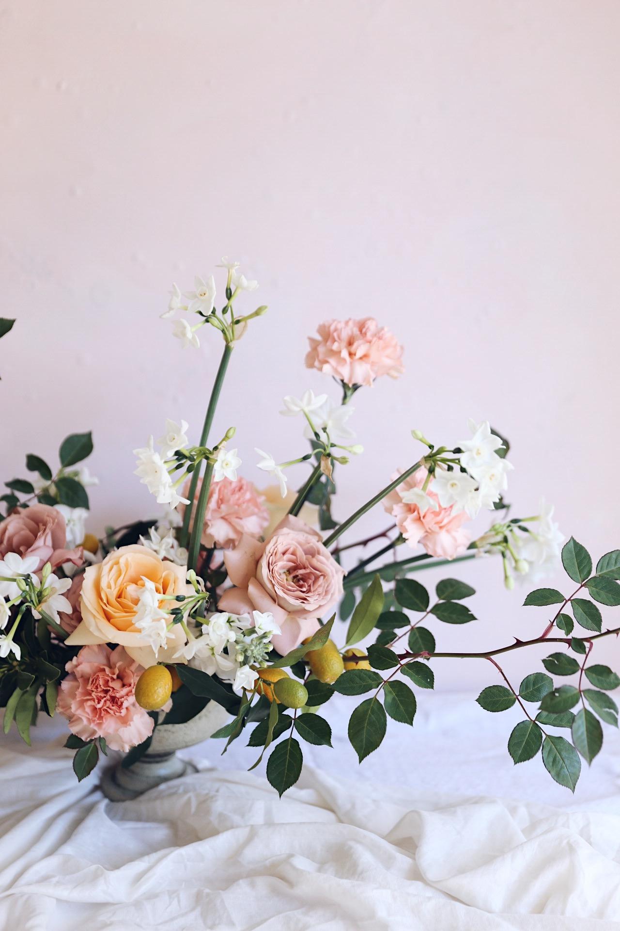 Oh Flora Studio : Tutorial _9334.JPG