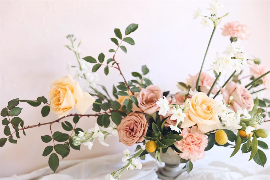 Oh Flora Studio : Tutorial _9336.JPG