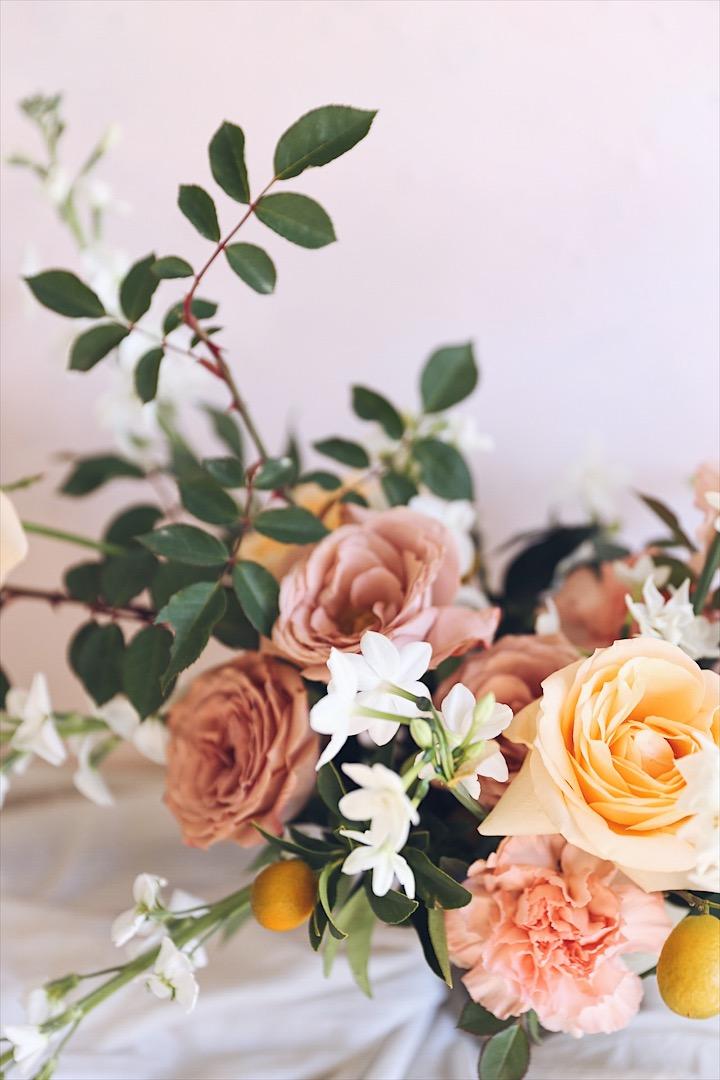 Oh Flora Studio : Tutorial _9337.JPG