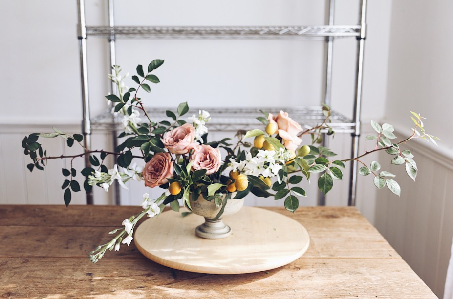 Oh Flora Studio : Tutorial _9329.JPG