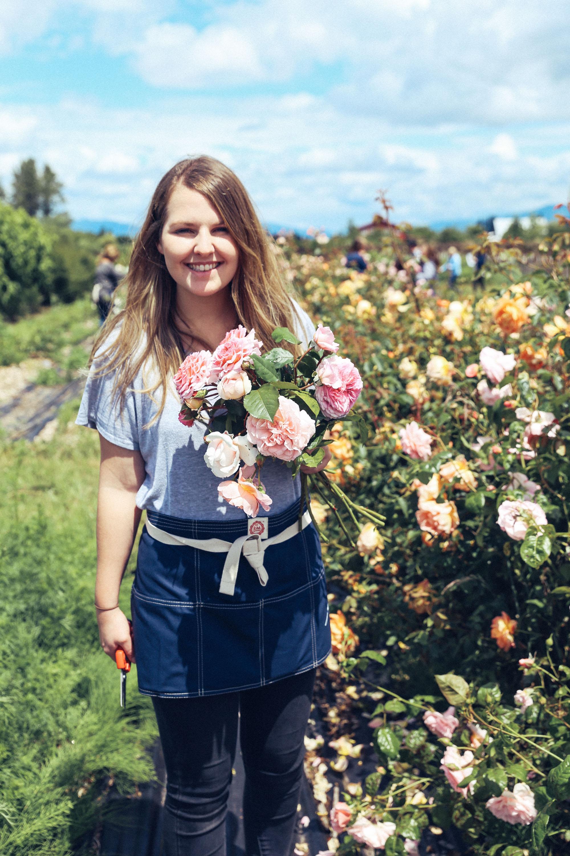 Oh Flora Travels, Floret 2017-31.jpg