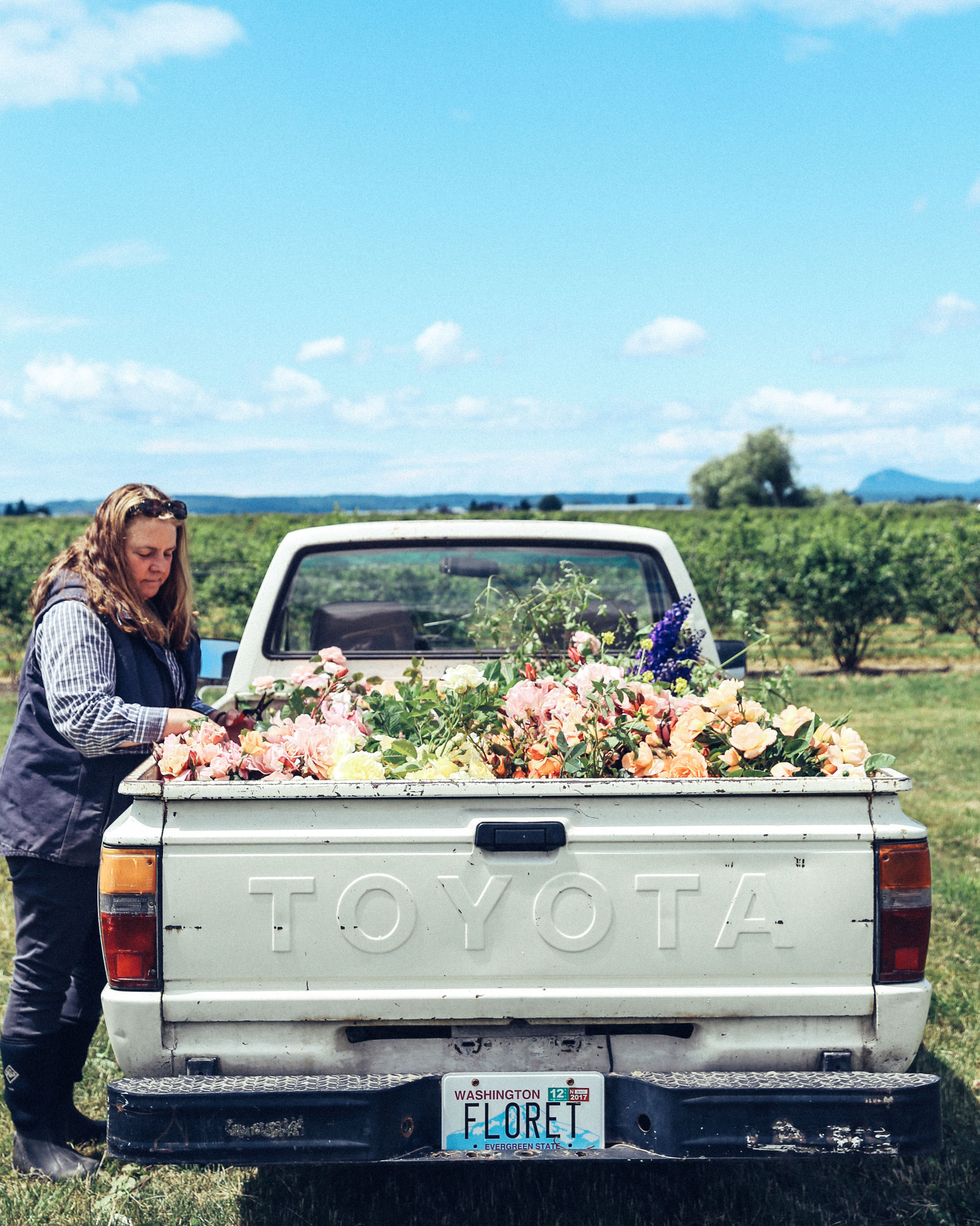 Oh Flora Travels, Floret 2017-53.jpg