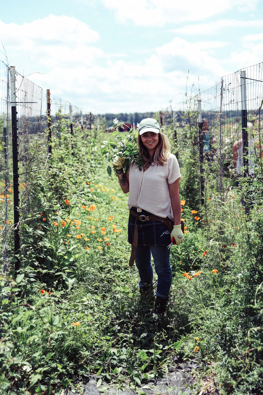 Oh Flora Travels, Floret 2017-65.jpg