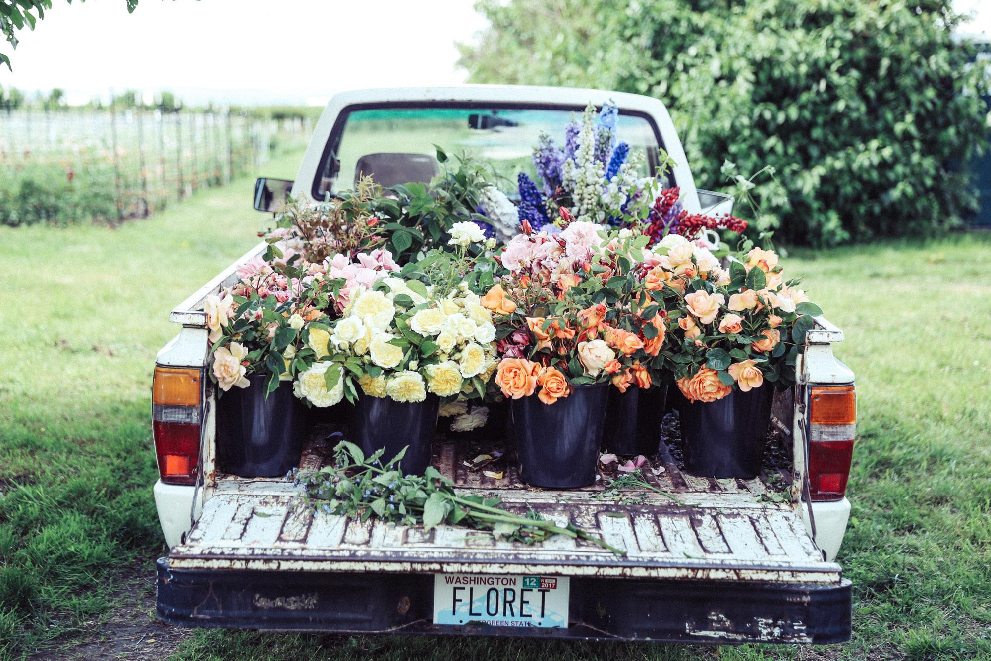 Oh Flora Travels, Floret 2017-68.jpg