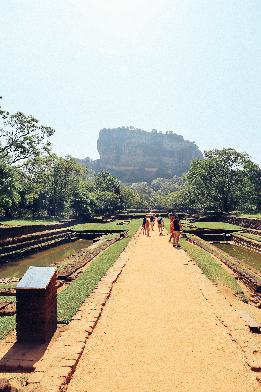 Sri Lanka - Oh Flora Travels-6.jpg