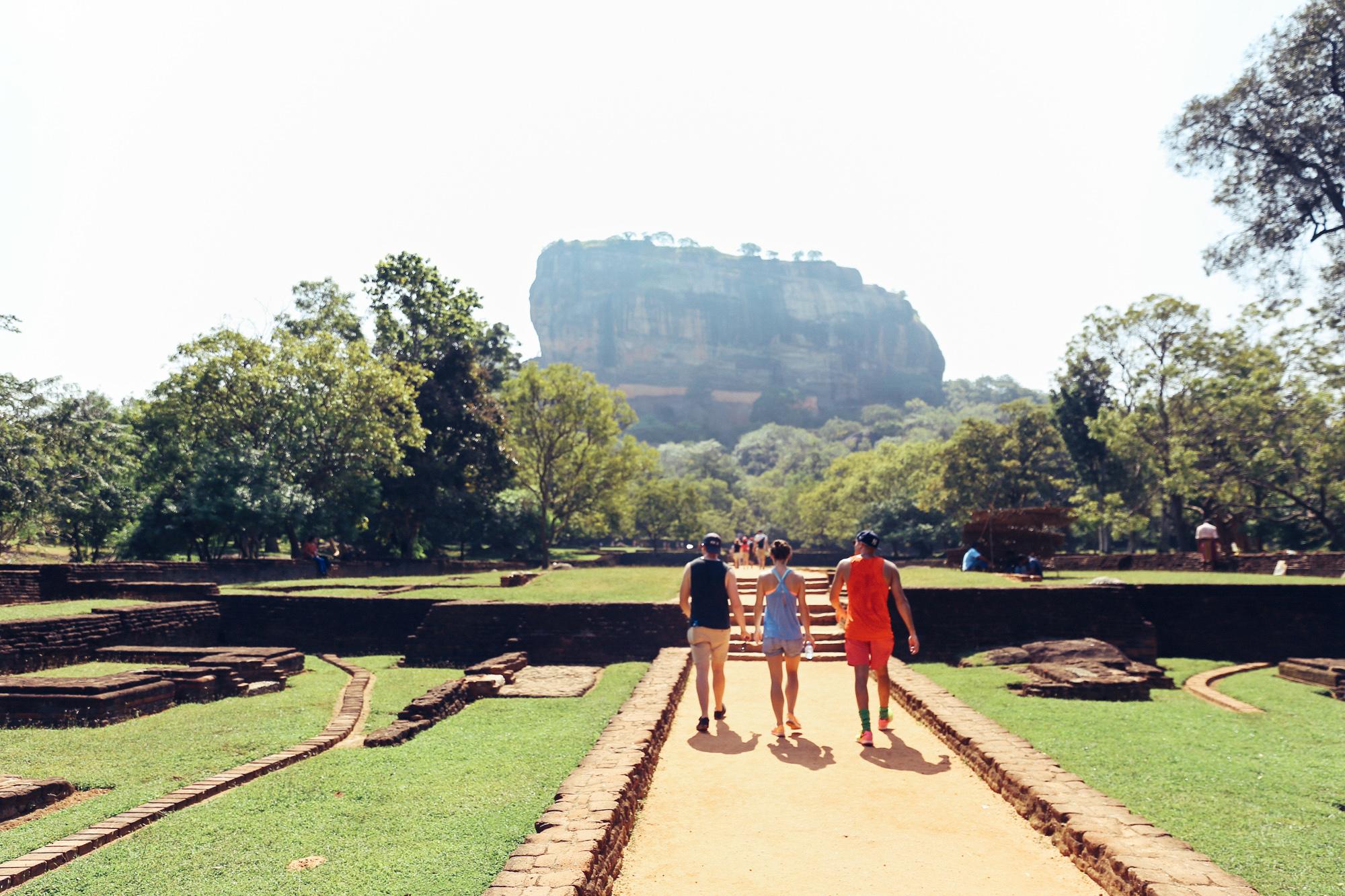 Sri Lanka - Oh Flora Travels-7.jpg