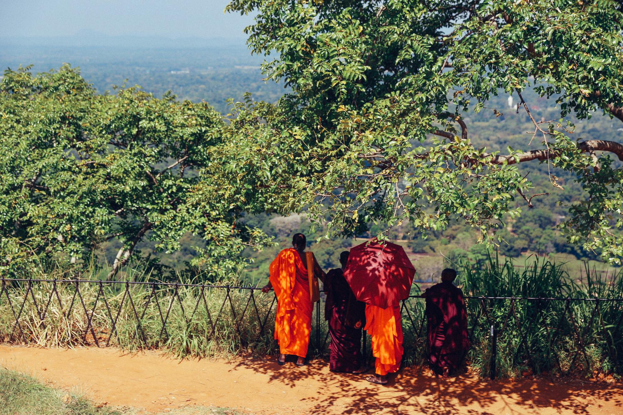Sri Lanka - Oh Flora Travels-9.jpg