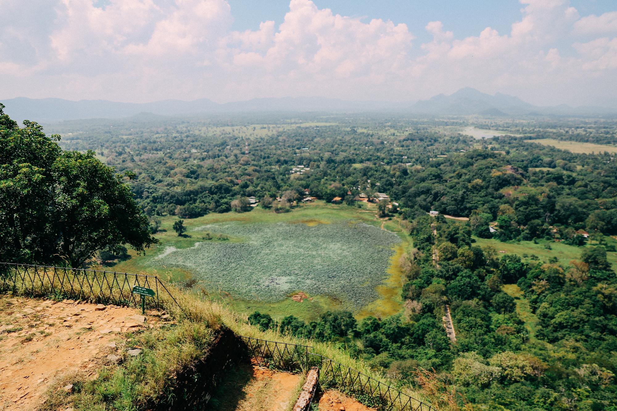 Sri Lanka - Oh Flora Travels-10.jpg