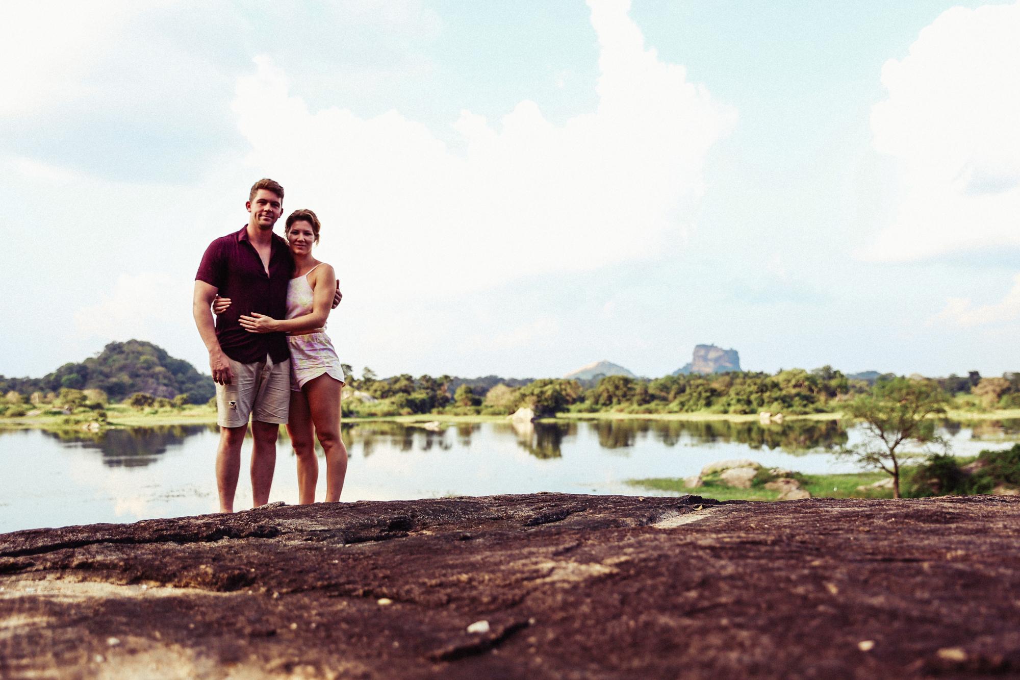 Sri Lanka - Oh Flora Travels-14.jpg