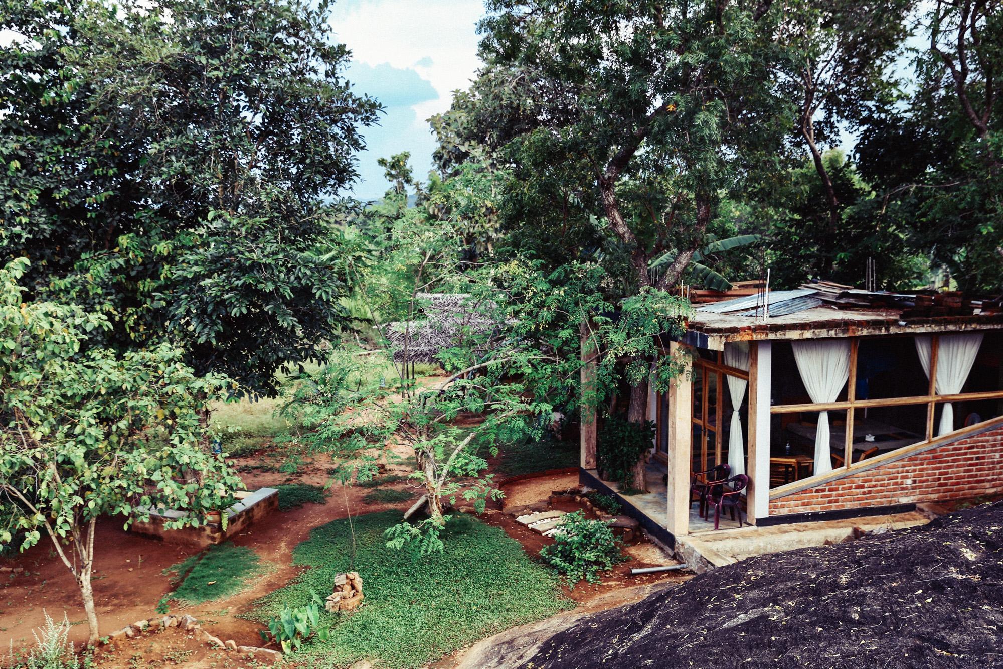 Sri Lanka - Oh Flora Travels-15.jpg