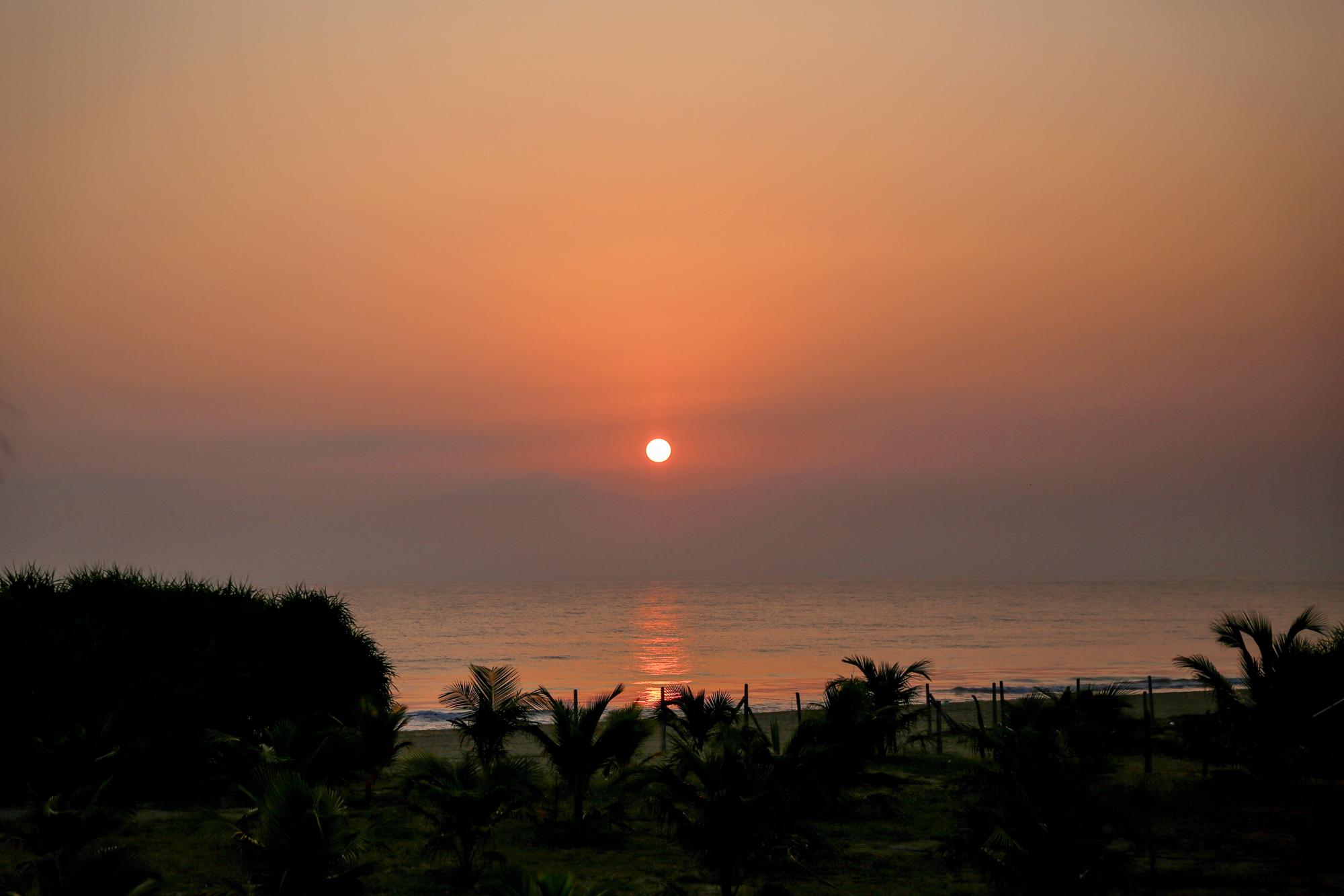 Sri Lanka - Oh Flora Travels-23.jpg